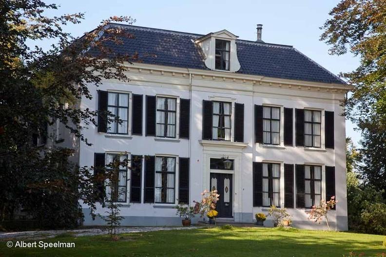 Heelsum Heidestein 2012 ASP 01