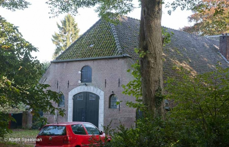 Heelsum Heidestein 2012 ASP 06
