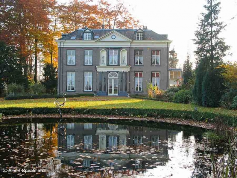 Hengelo HuisRegelink 11082003 ASP 01