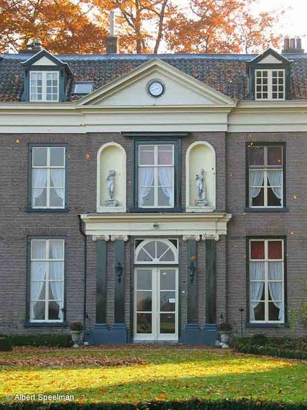 Hengelo HuisRegelink 11082003 ASP 06