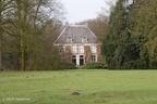 Horssen HuisTe 2009 ASP 03