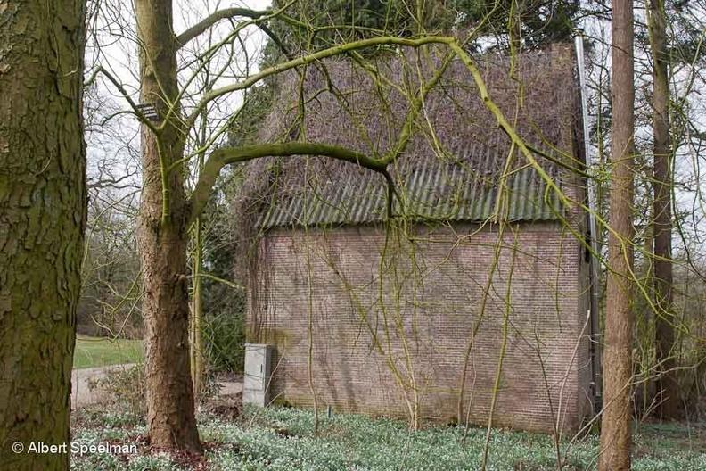 Horssen HuisTe 2009 ASP 04