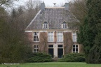 Horssen HuisTe 2009 ASP 05