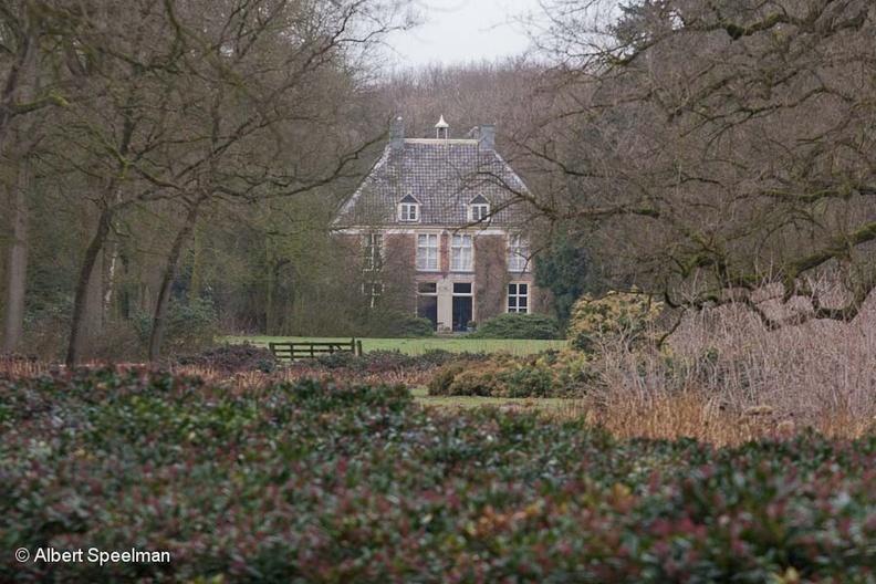 Horssen HuisTe 2009 ASP 06