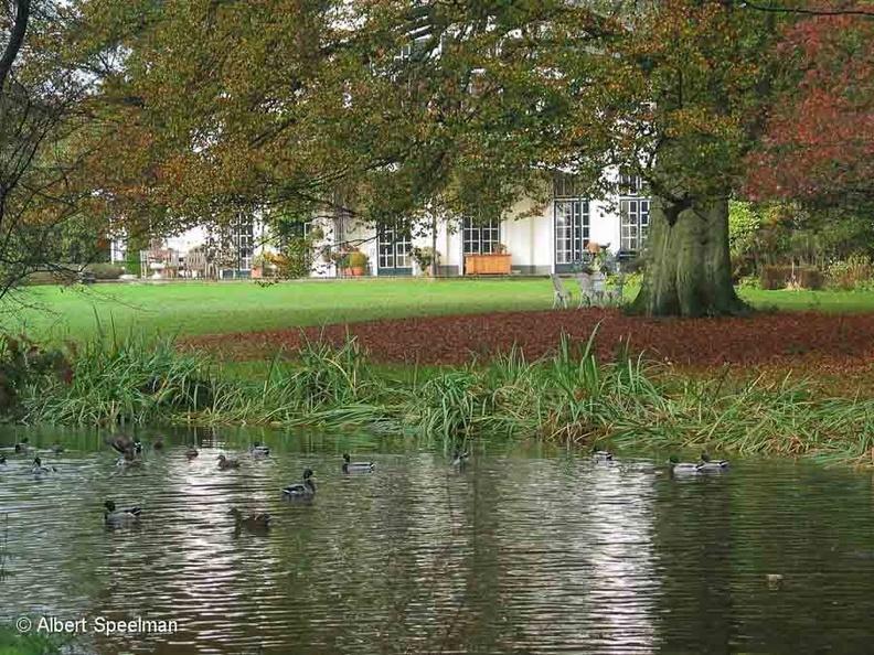 Hulshorst Groeneveld 2004 ASP 03