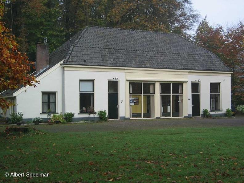Hulshorst Buitenplaats 2004 ASP 01
