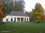Hulshorst Buitenplaats 2004 ASP 02