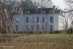 Leuvenheim DenBosch 2014 ASP 02