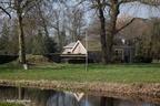 Leuvenheim DenBosch 2014 ASP 06