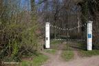 Leuvenheim DenBosch 2014 ASP 18