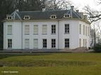 Leuvenheim HuisDenBosch 2003 ASP 02