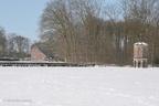 Nijkerk Salentein 2005 ASP 03