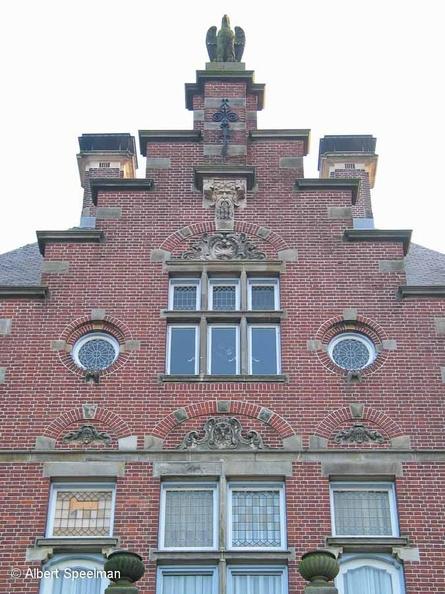 Nijmegen Heyendaal 2004 ASP 03