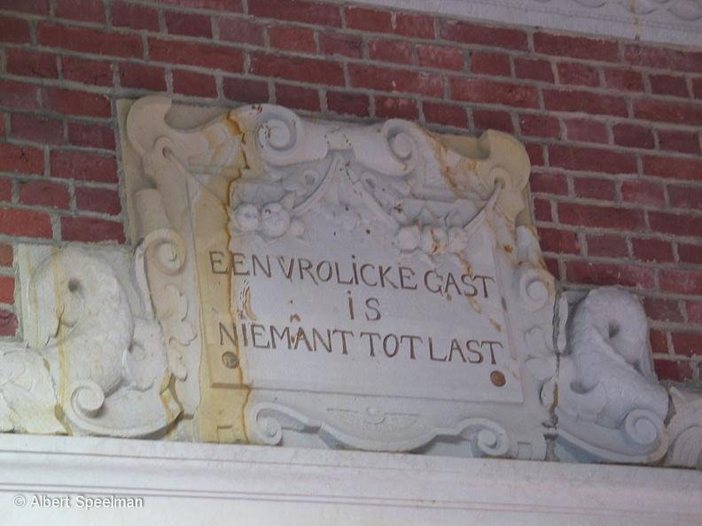 Nijmegen Heyendaal 2004 ASP 06