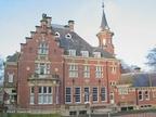 Nijmegen Heyendaal 2004 ASP 07