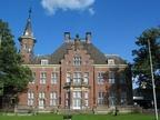 Nijmegen Heyendaal 2004 ASP 11