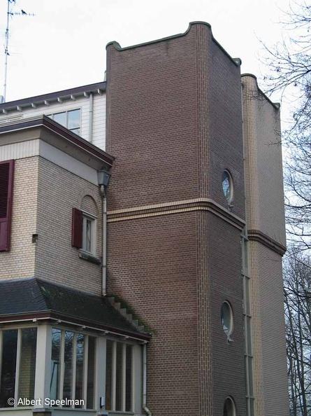 Nijmegen Hoogerhuizen 2004 ASP 02