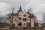 Nijmegen Hoogerhuizen 2006 ASP 02