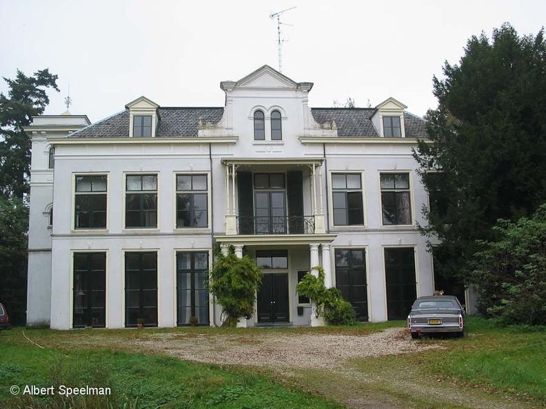 Volllenhove OLdhorst 2004 ASP 06