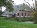Oldebroek Vollenhof 2004 ASP 02