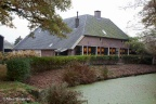Oldebroek Vollenhof 2009 ASP 11