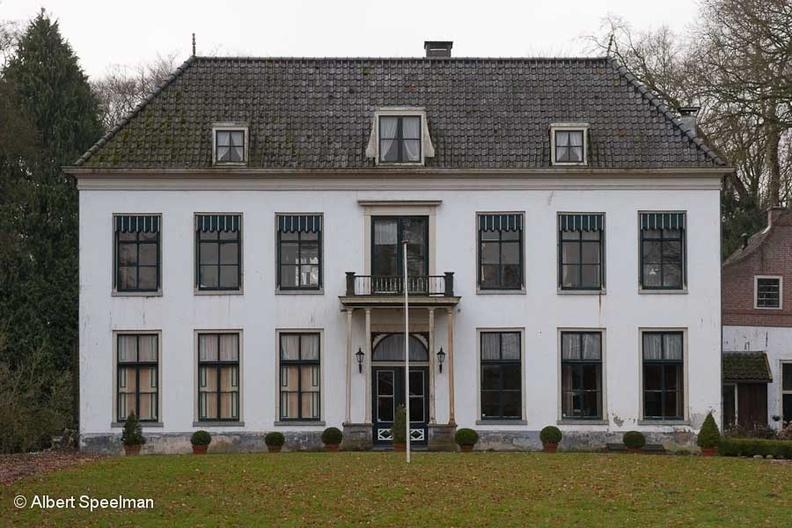 Oostendorp OldPutten 2006 ASP 01