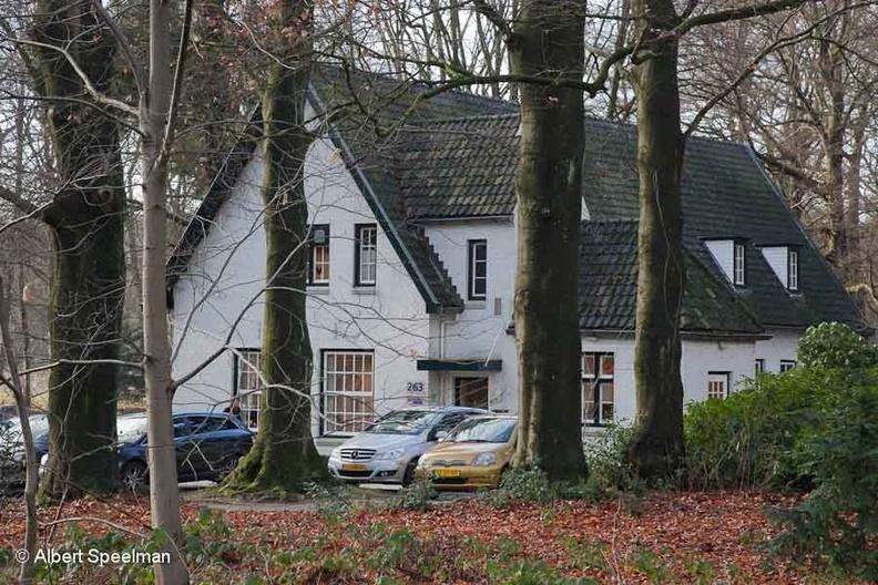 Oosterbeek Bilderberg 2013 ASP 04
