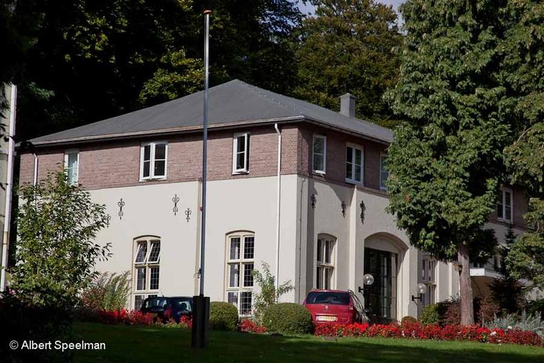 Oosterbeek Pietersberg 2012 ASP 03