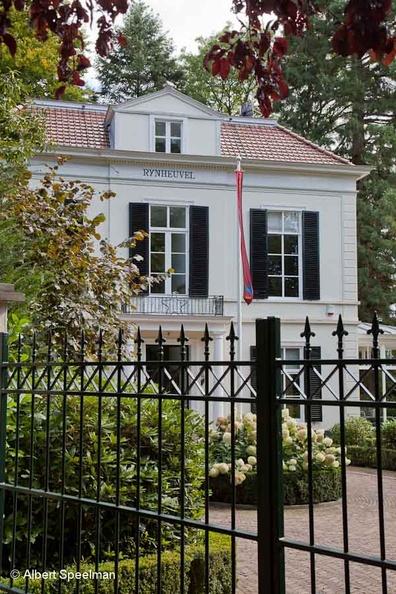 Oosterbeek Rijnheuvel 2012 ASP 01 2