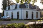 Terschuur HuisTerschuur 17102009 ASP 04