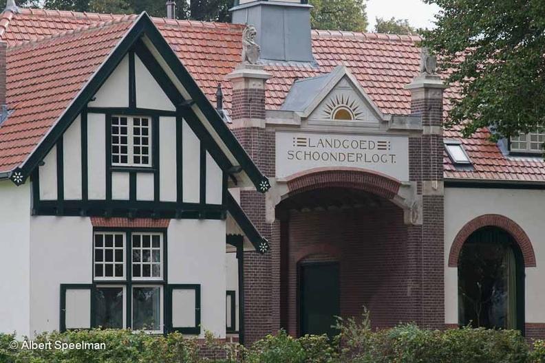 Valburg Schoonderlogt 2006 ASP 01