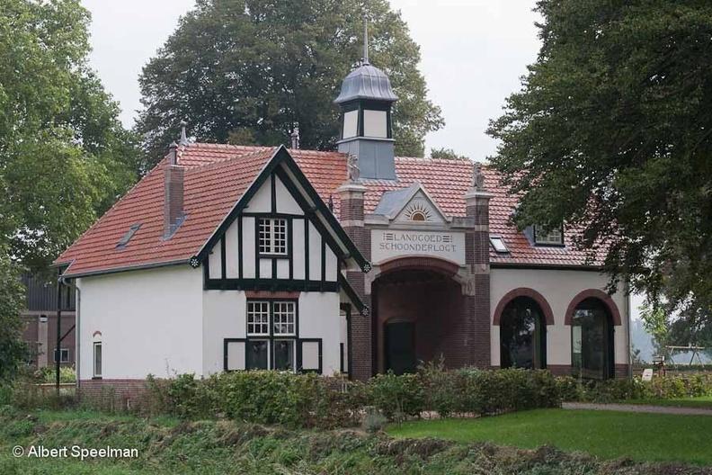 Valburg Schoonderlogt 2006 ASP 02