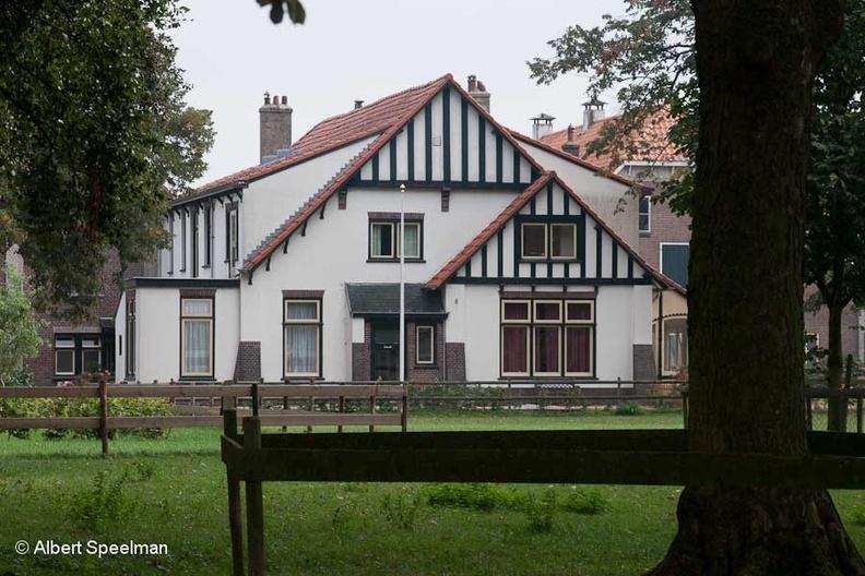 Valburg Schoonderlogt 2006 ASP 03