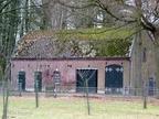 Vaassen Oosterhof 2003 ASP 02
