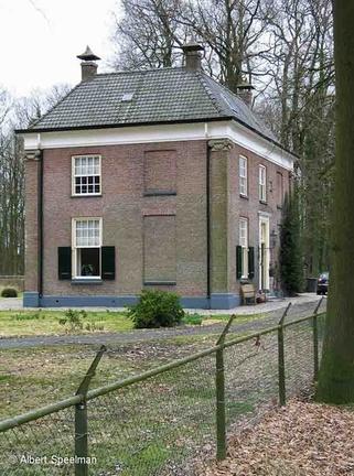 Vaassen Oosterhof 2003 ASP 04