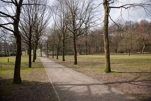 Velp Daalhuizen 2011 3