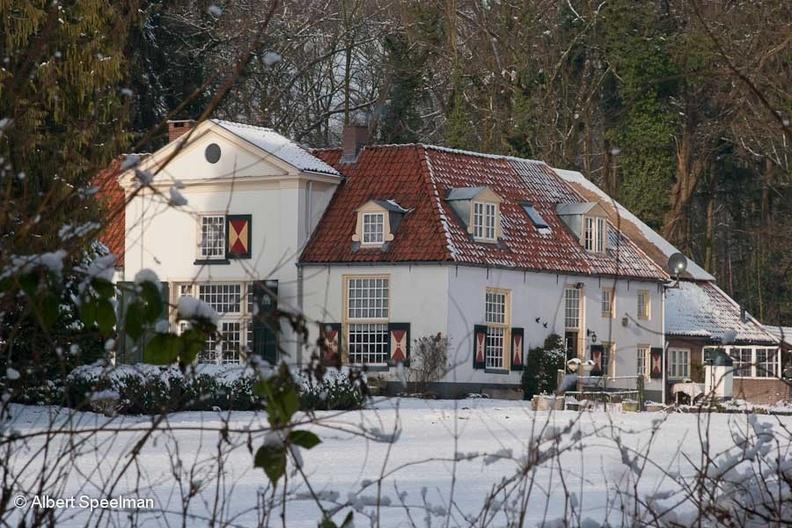 Vorden OudEnsernk 2009 ASP 01