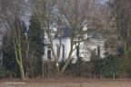 Wehl Broekhuizen 2006 ASP 02