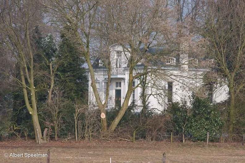 Wehl Broekhuizen 2006 ASP 03