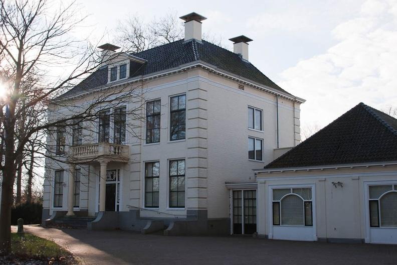 Haren Hemmen 2008 5