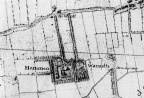 Haren Hemmen Hottingerkaart 1792 BUI5