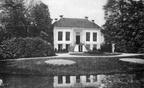 Hemmen - gebouwd rond 1840 - BUi5