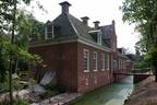 Hoogezand Welgelegen 2005 3