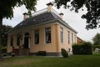 Westerbroek Langwijck 2005 1