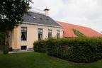 Westerbroek Langwijck 2005 2