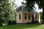 Westerbroek Langwijck 2005 3