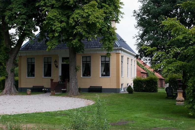 Westerbroek Langwijck 2005 4