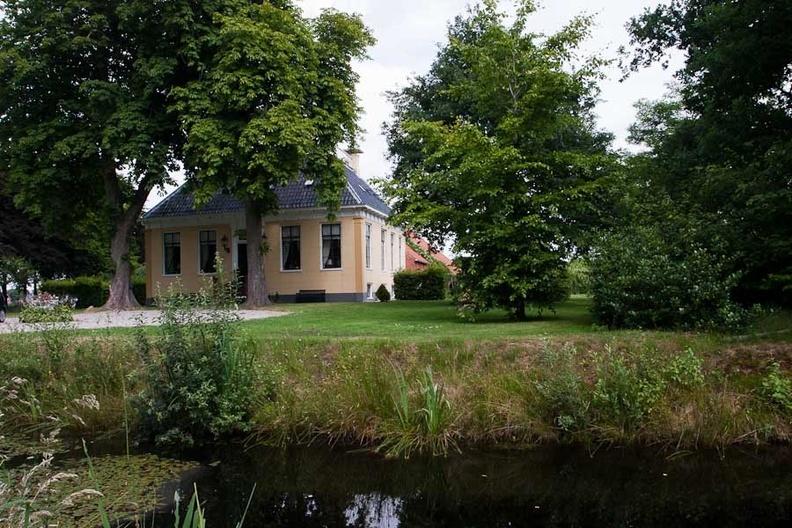 Westerbroek Langwijck 2005 5