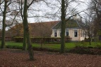 Westerbroek Langwijck 2008 1