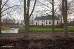Westerbroek Langwyck 2015 ASP 05